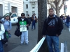 Walk for Life SF 2
